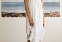 Sorrelli Spring 2016 Concepts / Concepts for Spring 2016 Collections- Sand Dune, Fern Green, African Violet, Electric Blue