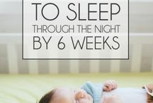 Mommying / The best Mommy posts from Pinterest.