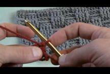 How to Make Crochet n Knit