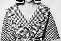 1960 varie