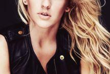 Ellie Goulding..♡
