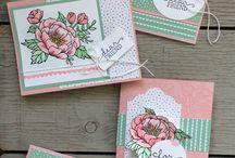 Cards_SU Birthday Blooms