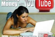 make money online online