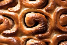 bułki i bułeczki / rolls and buns