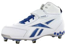 Shoes - Football