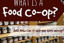 Co-ops!