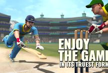 Download APK Mod Game Android