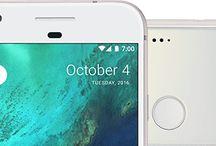 Win google Pixel Phone : https://speedy-files.com/bdur