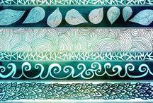 Art   aboriginal & tribal