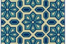 Inspirational Outdoor Rugs