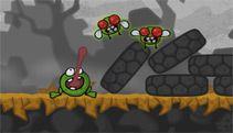 Flash Games / by KillSomeTime.com
