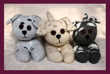 Couture Peluche