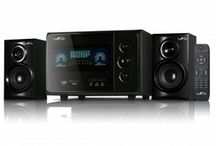 Home Audio Deals