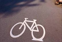 Kako se reklamirati u biciklizmu / Kako se reklamirati u biciklizmu sa: biciklima, opremom, servisom, takmičenjima, manifestacijama, vizit karticama, skejtbordom...