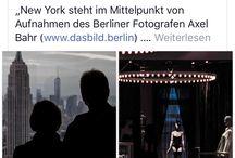 Sisters Berlin / Bekleidung, Kunst u. Schmuck