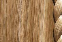 włosy odżywki