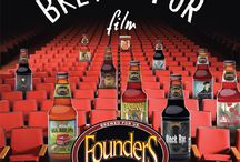 Brewed For Film Series / by Celebration! Cinema