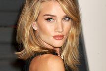 Maquillage bonne mine ☀️ / Misez sur l'effet bonne mine pour un teint rayonnant !