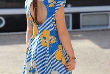 Vêtement Romée