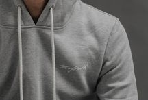 Signature Collection / The Signature collection is a staple of basic's we do season in season out.