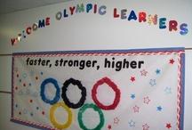 Olympic Inquiry