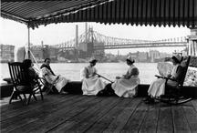 NYC Health: Historical Photos