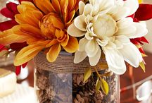 autumn season-jesenné obdobie