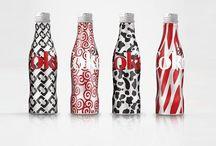 Diet Coke / by happi souls