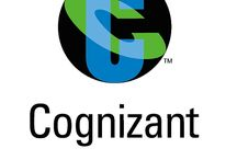 Best answers of cognizant placement paper 2015 http://mindxmaster.blogspot.com/2015/11/best-answers-of-cognizant-placement.html