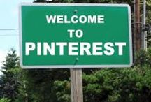 Welcome To Pinterest / Welcome To Pinterest Great to see you join Pinterest. Check out my boards & what we do, or go to http://createcards.info & http://helenian.info  S: helen.kingwill  M: 61414380640  E: helen@helenian.ws