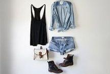 Moda & Outfit