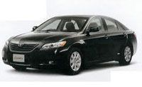 Used  Toyota Camry Car / Here You can Find all Models of Used Audi Cars in Your Area.