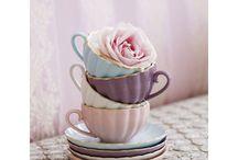 Arvo Tea...yes please!