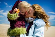 Kids' health/wellbeing
