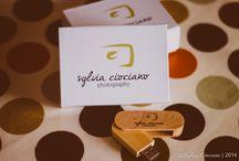 Sylvia Ciociano Photography / by Sylvia Ciociano Photography