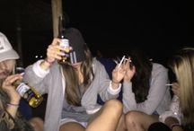 = Alkohol =