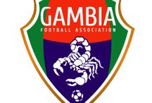 1.GAMBIA