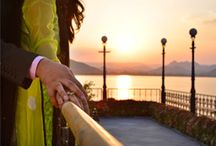 Destination Wedding in Goa - Vings Events