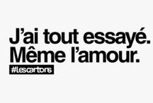 Citations / Citations