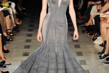 Designer Crush - Zac Posen