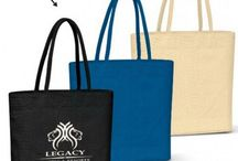 Our Products / Custom branded bags with your company logo or design