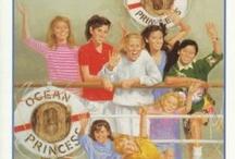 Childhood Favorites