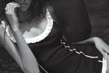 Hot & Sex Appeal / by Morgan Beltran