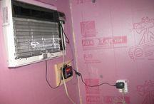 6 - Home Decor: Garage