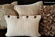 pillow pullower case