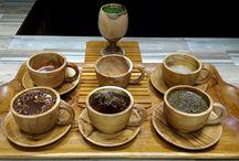 7 natural alternatives to heartburn medicines
