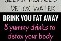 """""""Weight loss in healthy ways"""""""