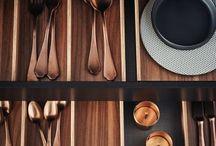 Kitchen / Cesar cucine, aster cucine