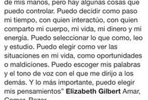 Quotes ☘️