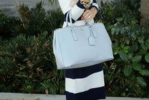 Modest Classy Fashion